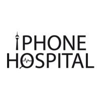 Infos zu PHONE-HOSPITAL