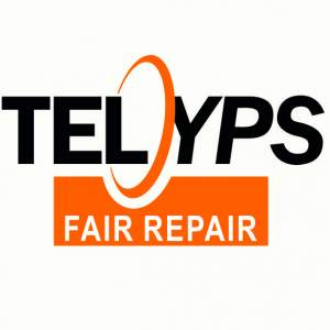 Infos zu Telyps Fair Repair Elmshorn
