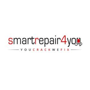 Infos zu smartrepair4you - You Crack We Fix